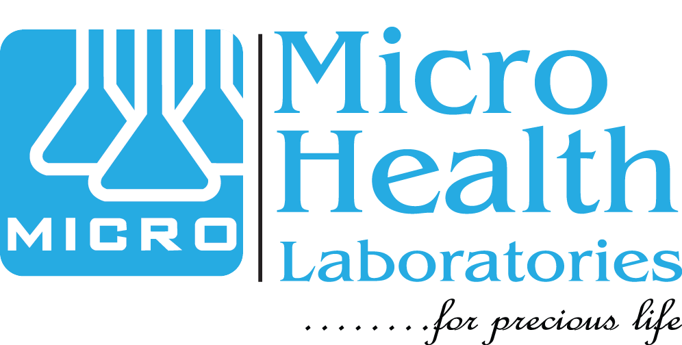 Micro Health Laboratories
